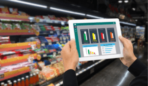 How Can Retail Stores Benefit from Cloud ERP?