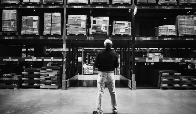 Critical Inventory Reports to Run Your Electronics Distribution Businesses